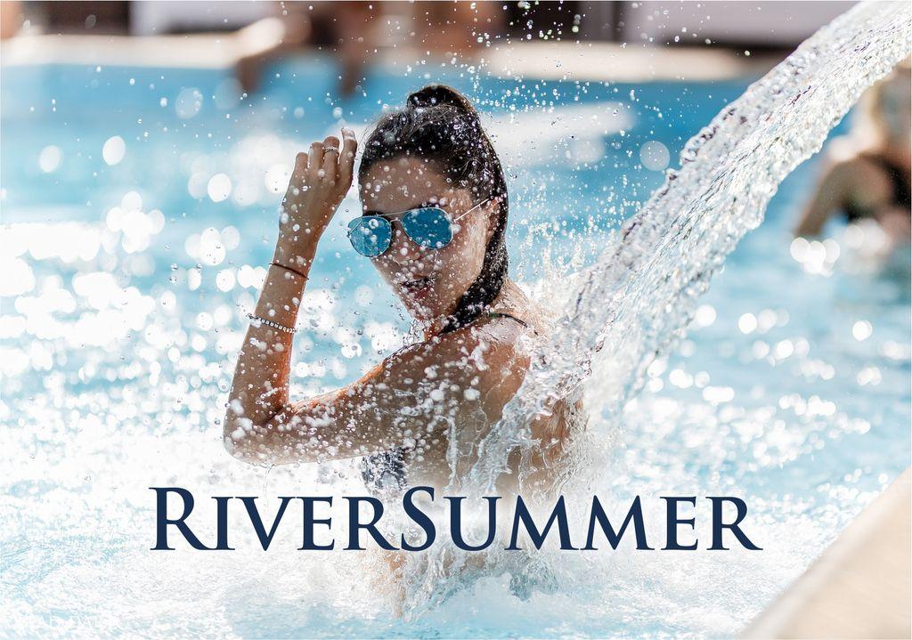 RiverSummer